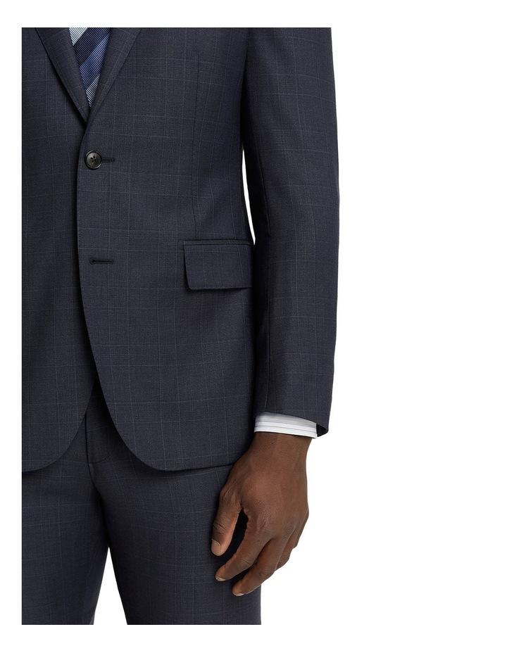 Brondello Jacket image 4