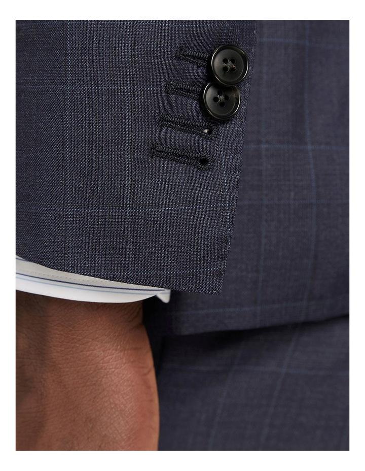 Brondello Jacket image 5
