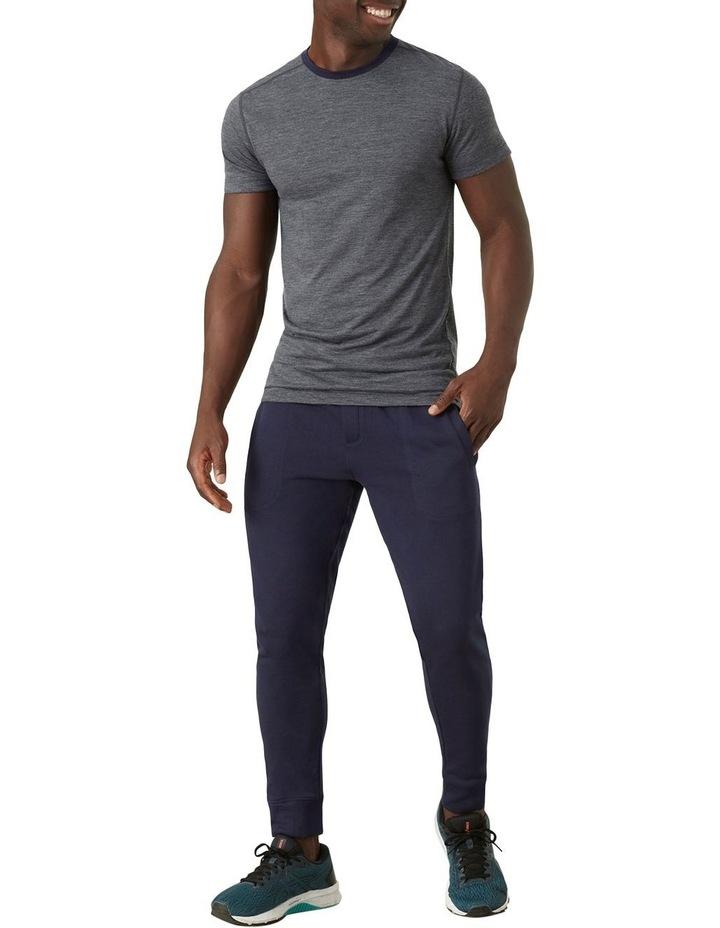Coodravale Merino  Short Sleeve T Shirt image 4