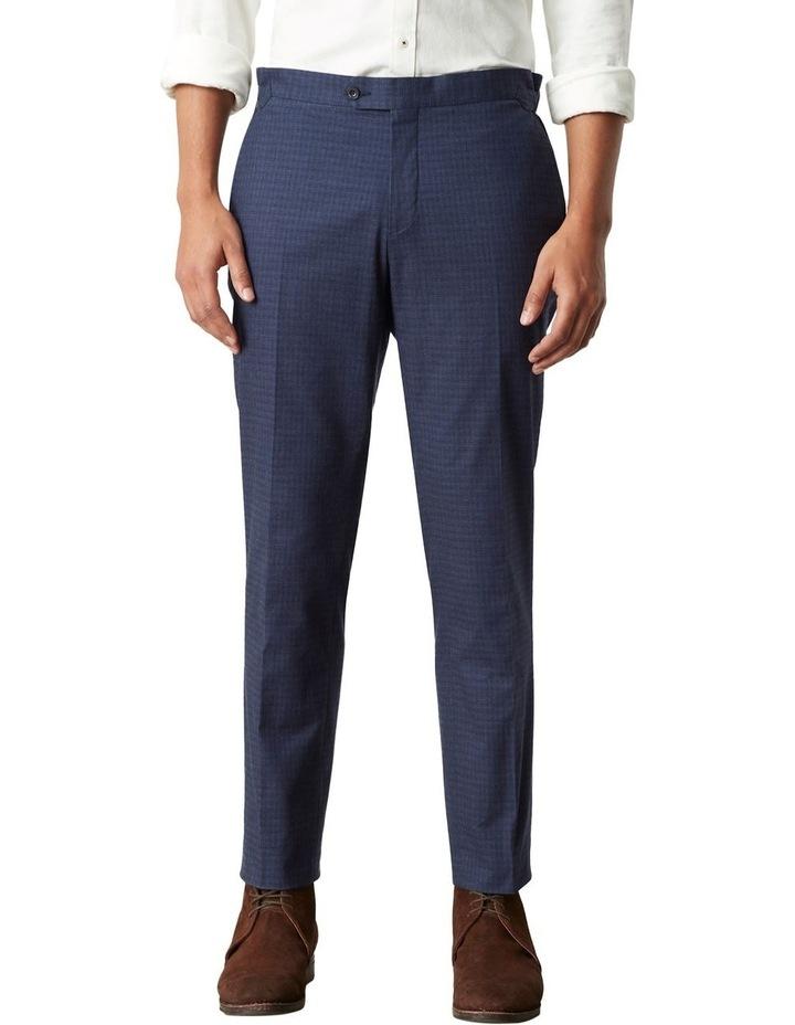 Dublino Trouser image 1