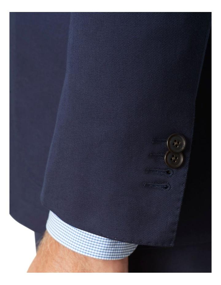 Fairbanks Jacket image 3