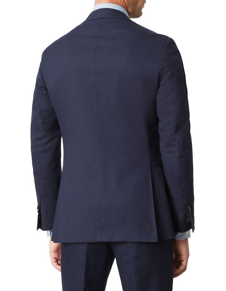 Fairbanks Jacket image 5