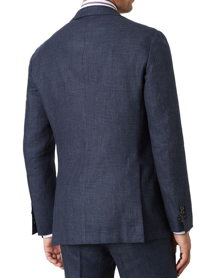 Fitzwilliam Jacket image 4