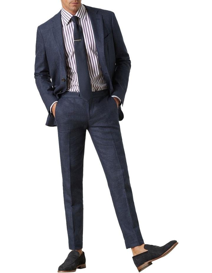 Fitzwilliam Trouser image 2