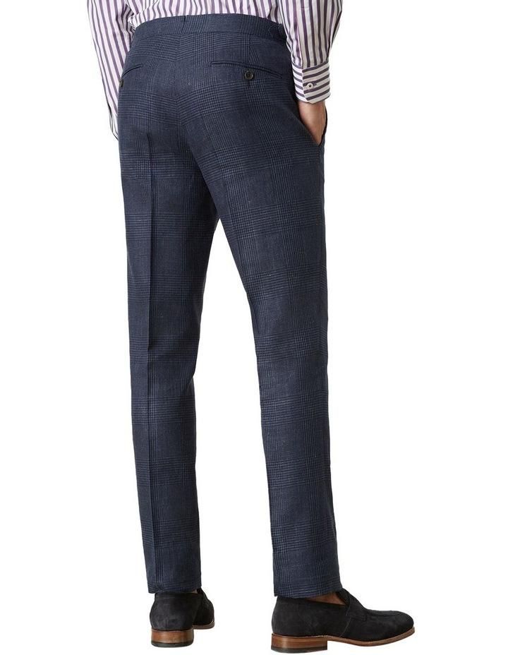 Fitzwilliam Trouser image 3