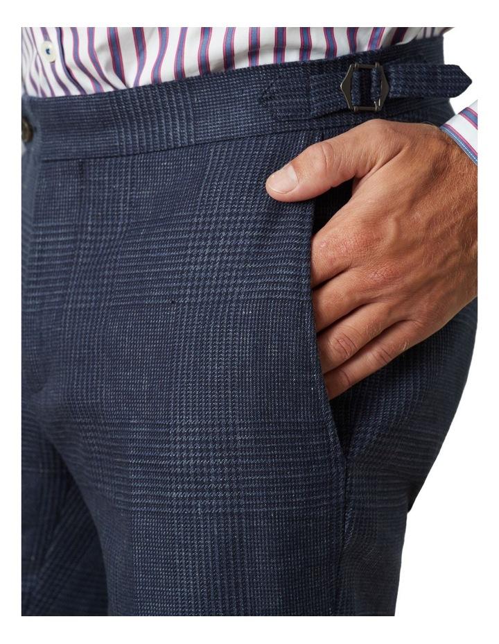 Fitzwilliam Trouser image 4