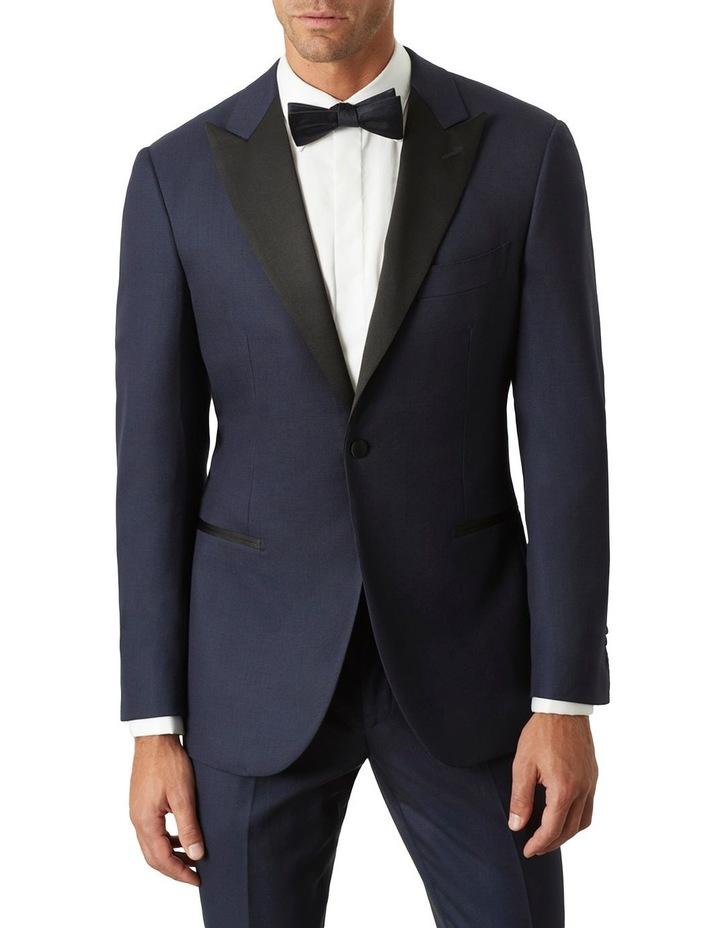 Harvey Tuxedo Jacket Kingston image 1