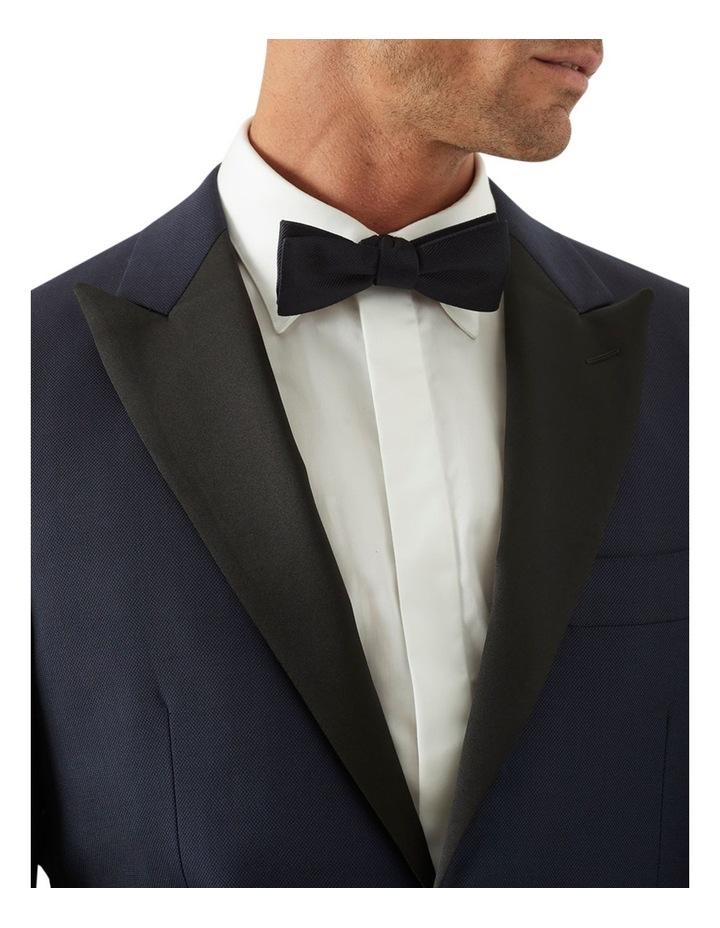 Harvey Tuxedo Jacket Kingston image 2