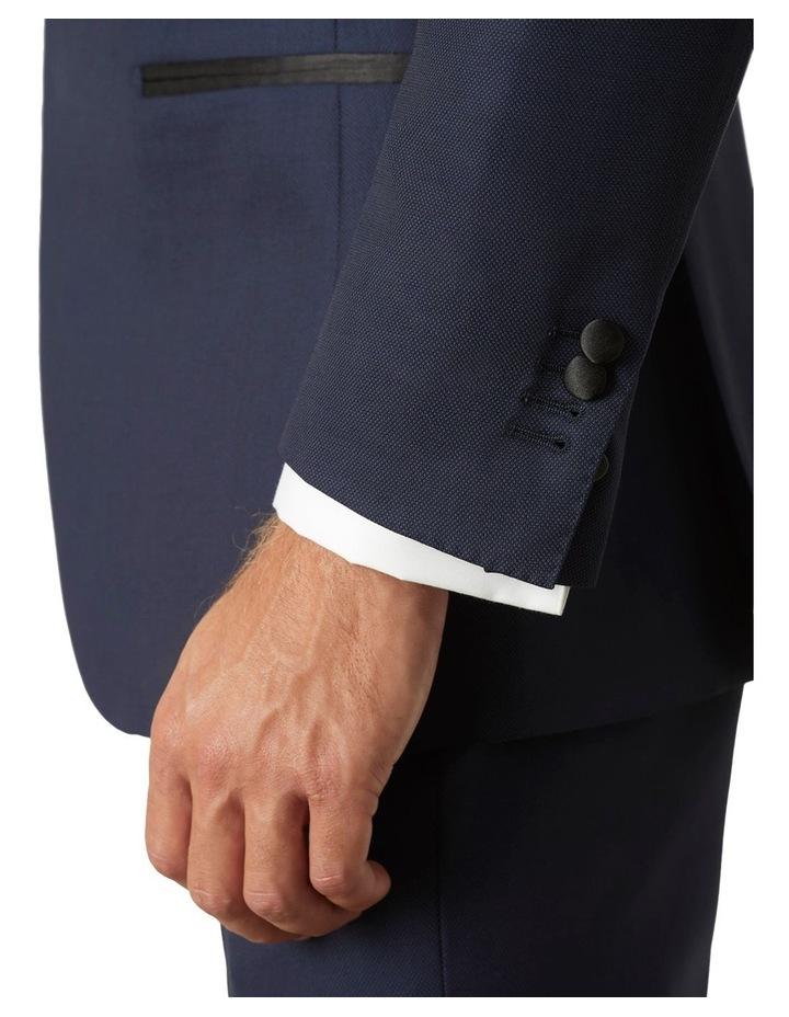Harvey Tuxedo Jacket Kingston image 3