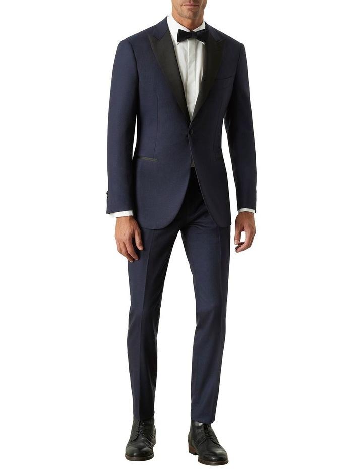 Harvey Tuxedo Jacket Kingston image 4