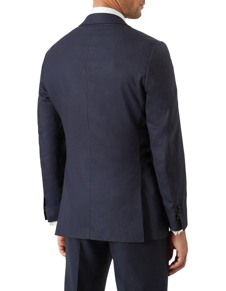 Harvey Tuxedo Jacket Kingston image 5