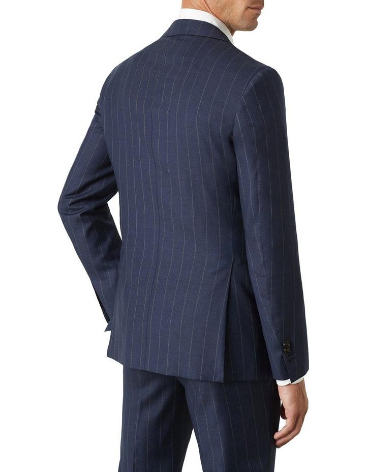 M.J. Bale Osasco Jacket image 1