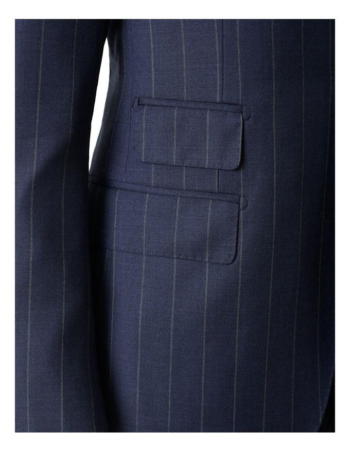 M.J. Bale Osasco Jacket image 4