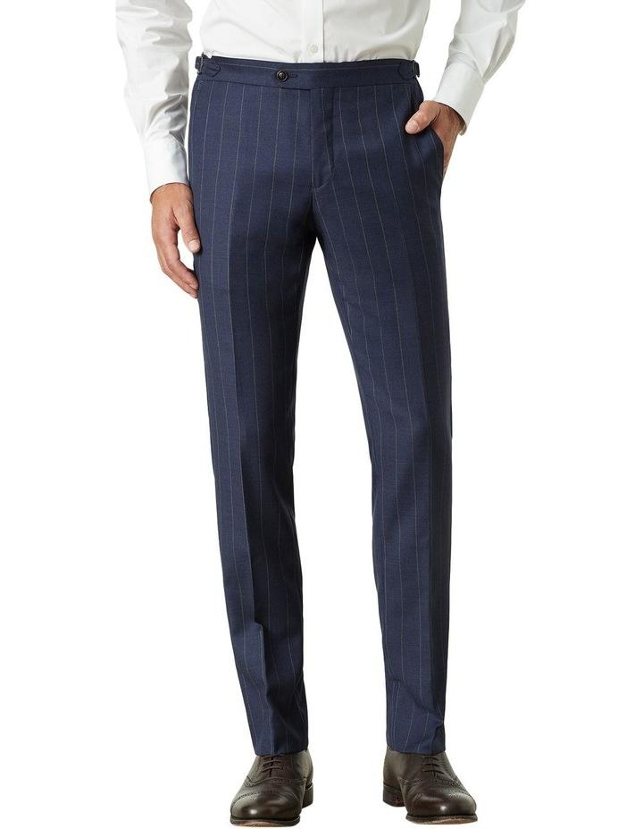 Bale Osasco Trouser image 1