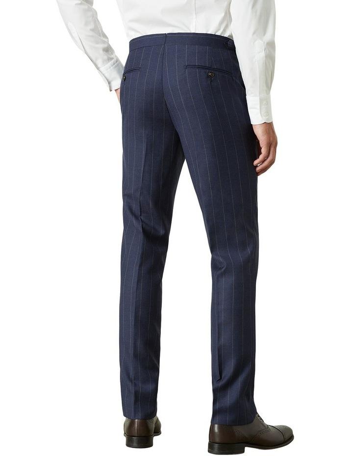 Bale Osasco Trouser image 2