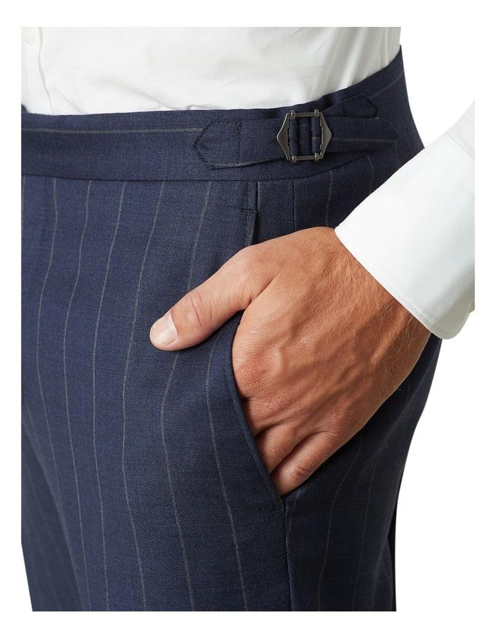 Bale Osasco Trouser image 3