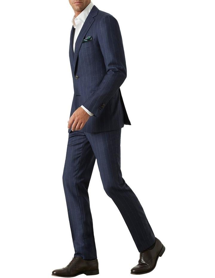 Bale Osasco Trouser image 4