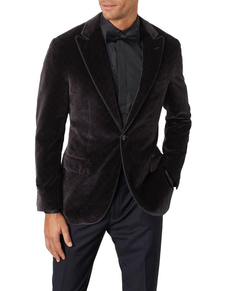 Pasolini Velvet Jacket image 1