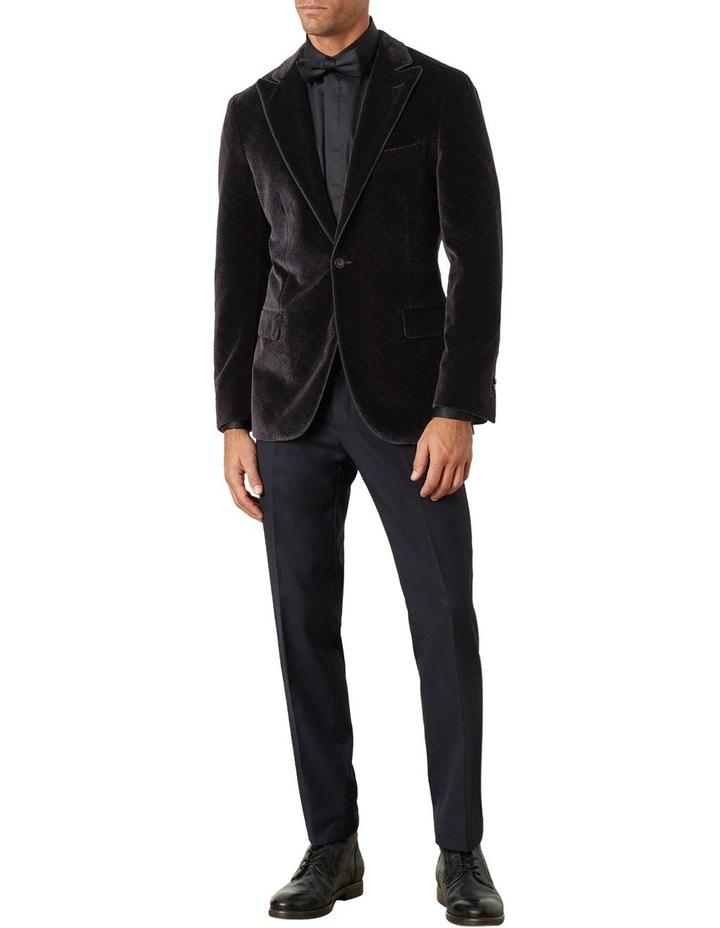 Pasolini Velvet Jacket image 2