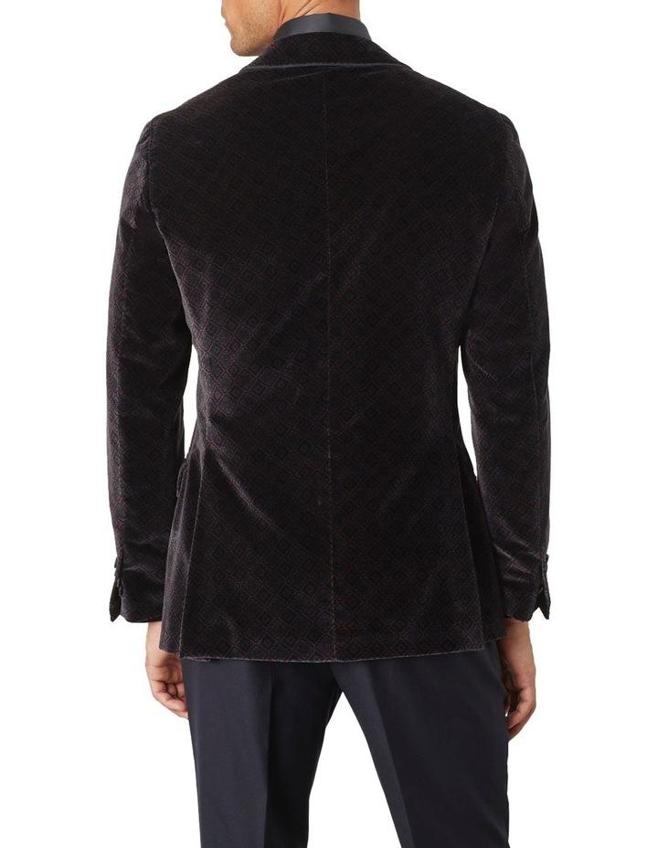 Pasolini Velvet Jacket image 3