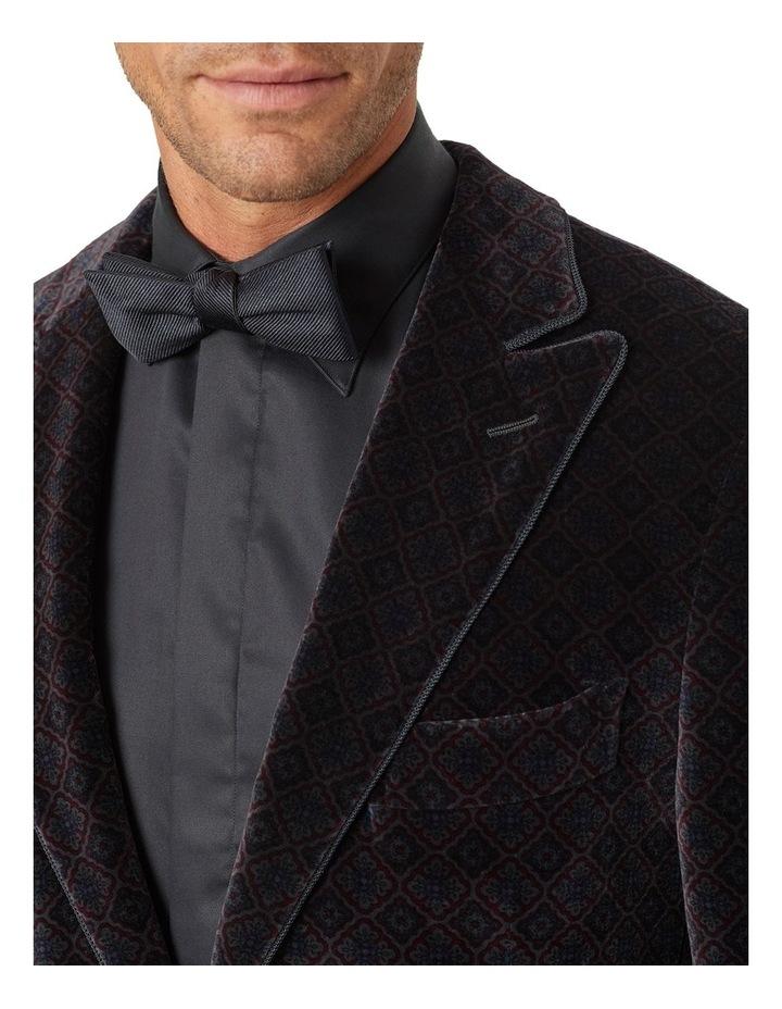 Pasolini Velvet Jacket image 4