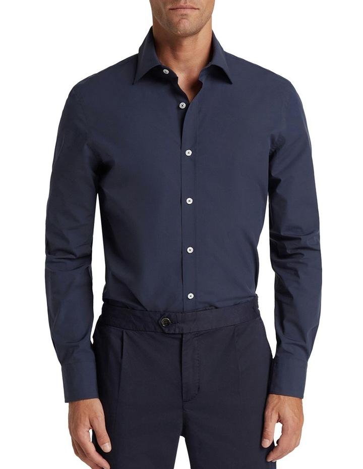 Bale Penman Shirt image 1