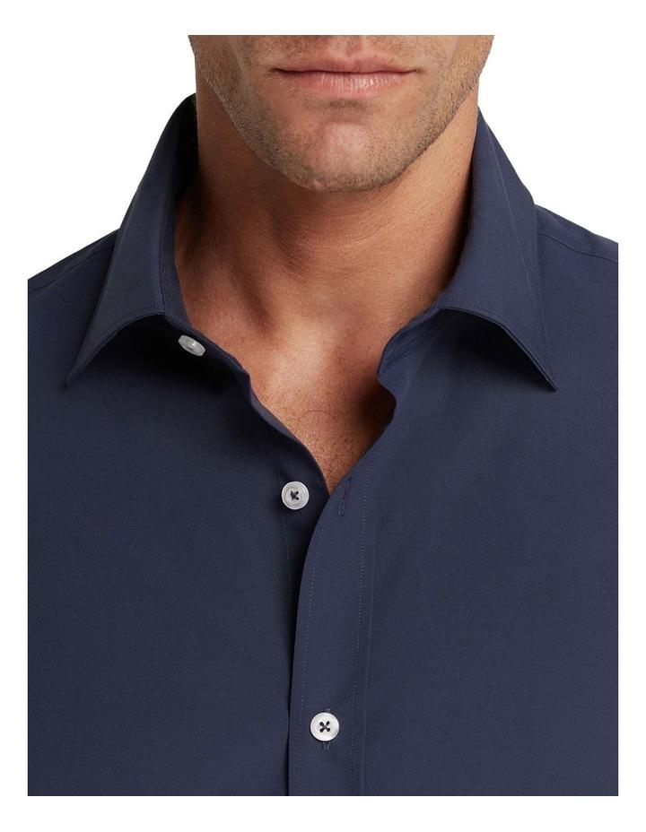 Bale Penman Shirt image 2