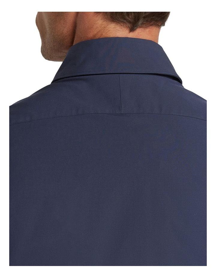 Bale Penman Shirt image 3