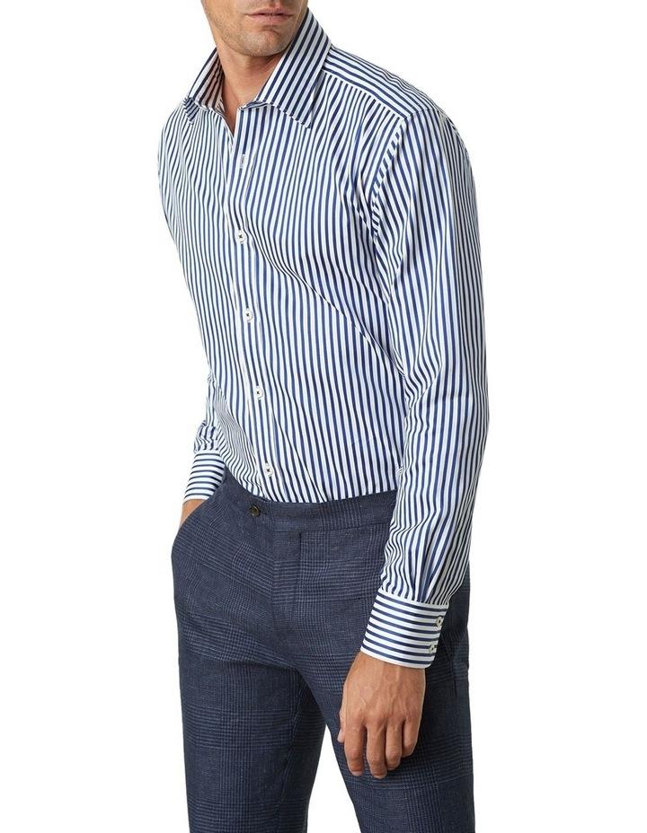 The Noble Stripe Shirt image 1