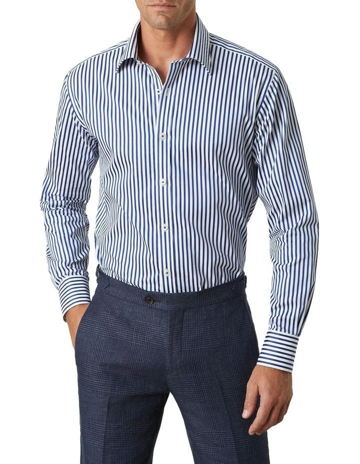The Noble Stripe Shirt image 2