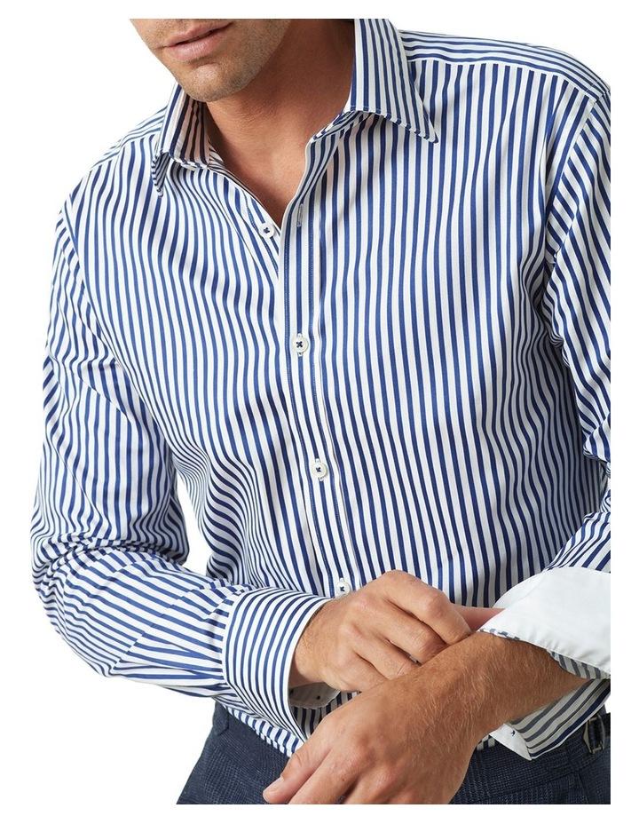 The Noble Stripe Shirt image 3