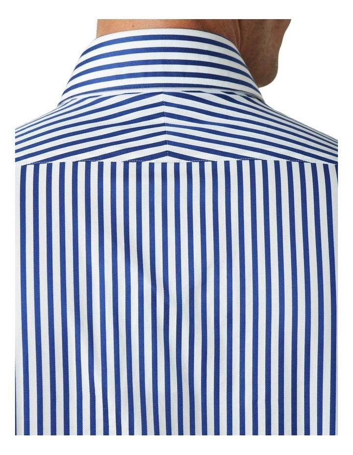 The Noble Stripe Shirt image 4