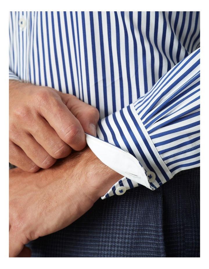 The Noble Stripe Shirt image 5