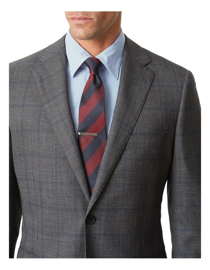 Thore Jacket Natural Stretch image 3