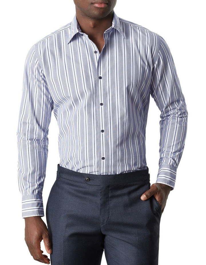 Urich Shirt image 2