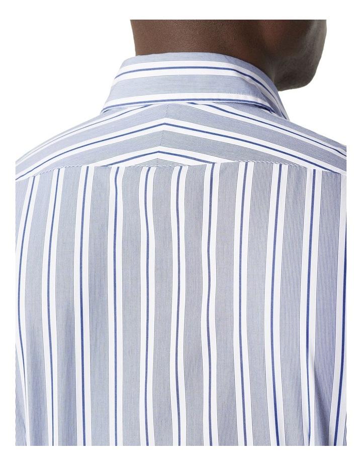 Urich Shirt image 4