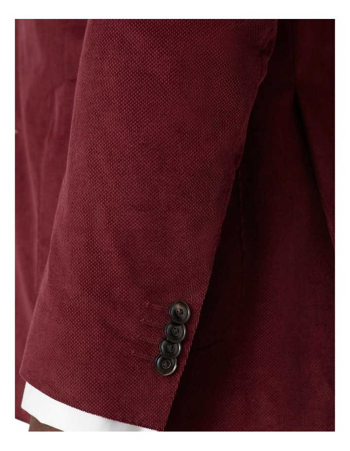 Vicario Jacket image 4