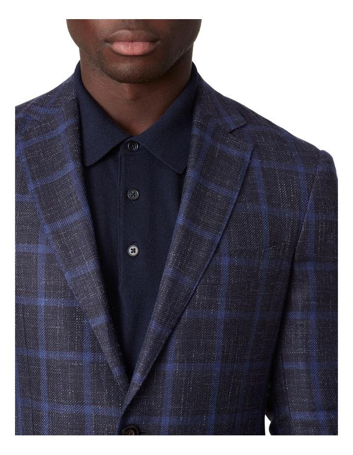 Lister Jacket image 1