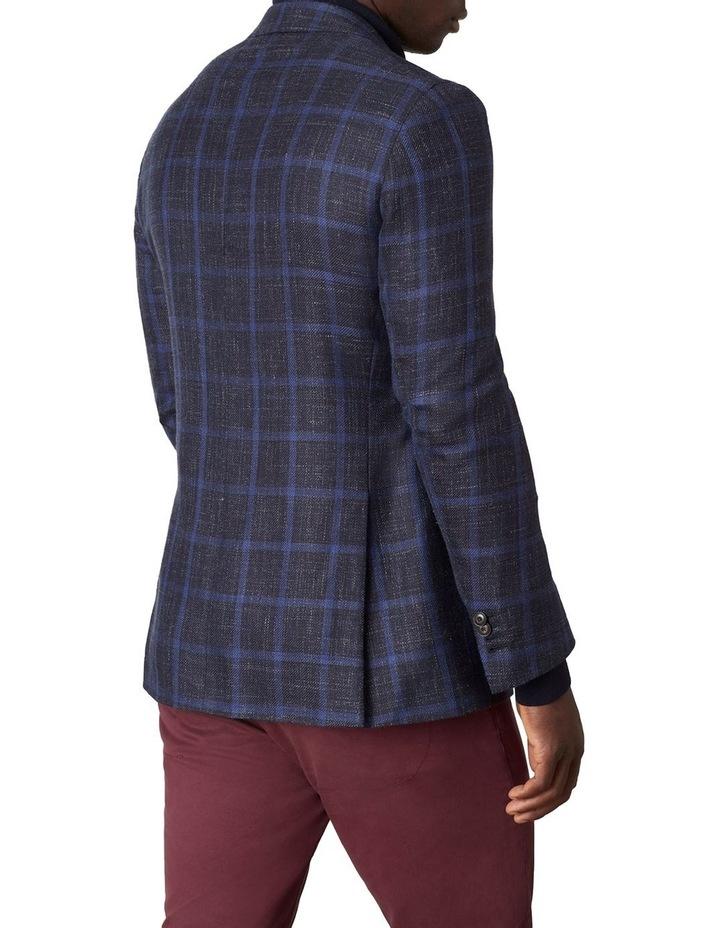 Lister Jacket image 3