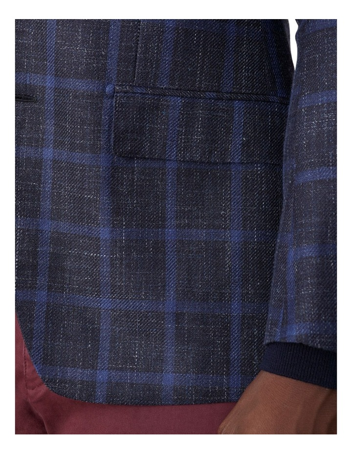 Lister Jacket image 4