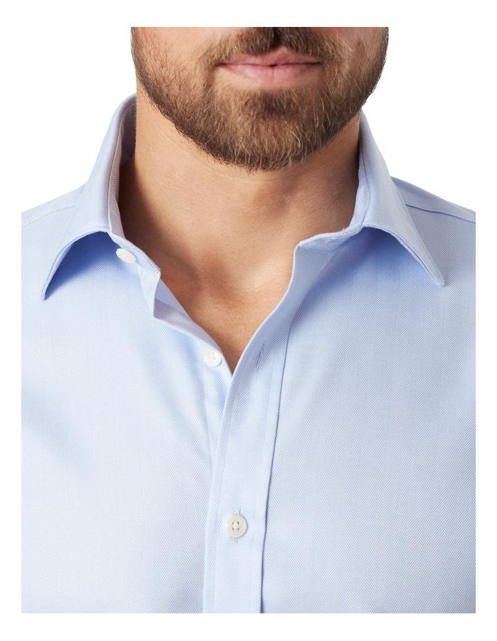 Copley Sky Shirt image 4