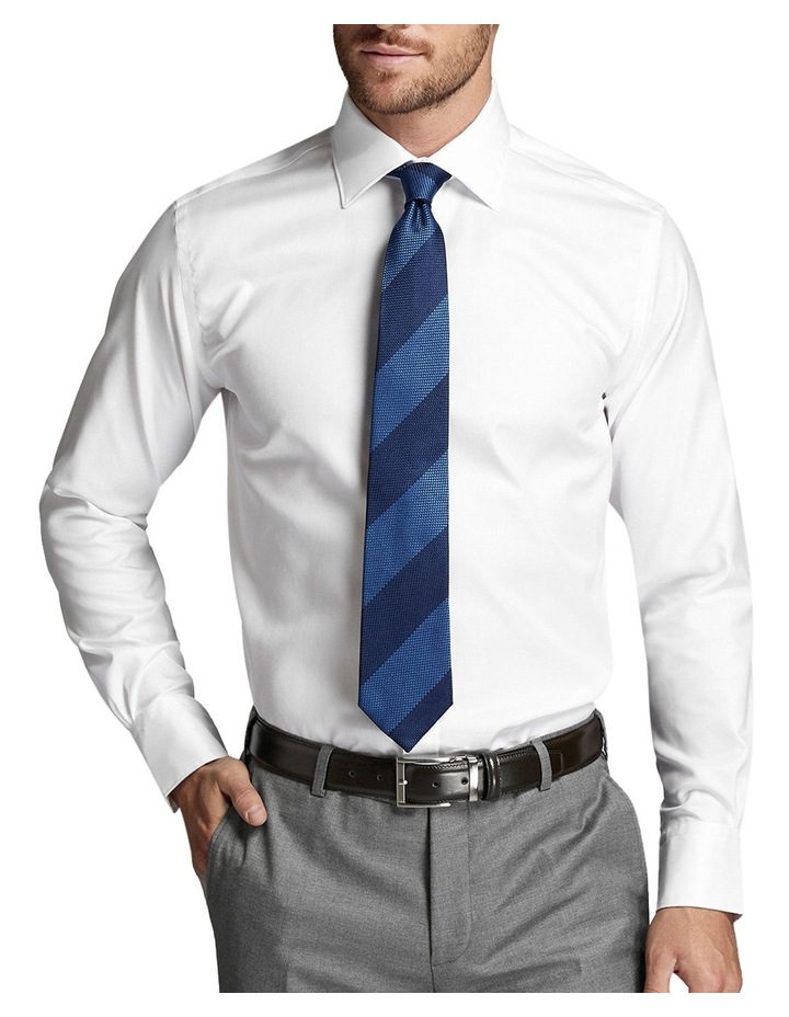 Copley White Shirt image 1