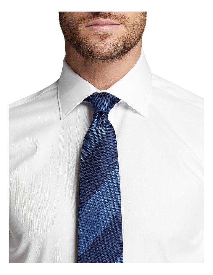 Copley White Shirt image 2