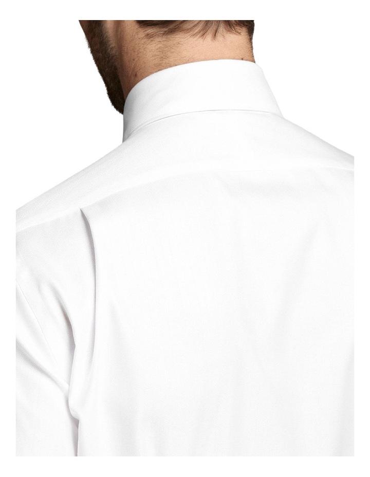 Copley White Shirt image 3