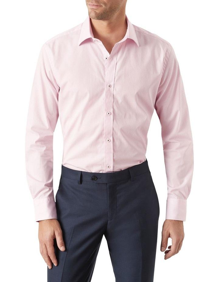 Gordon TwillDry'N'Fly Shirt image 1