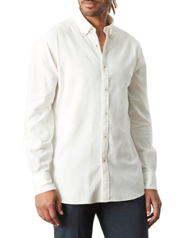 Giles Button Down Shirt image 1