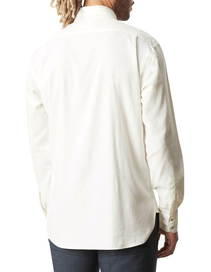Giles Button Down Shirt image 4
