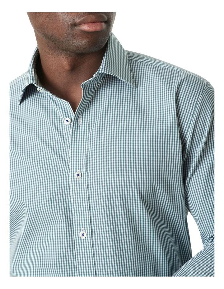 Barlow Shirt image 2
