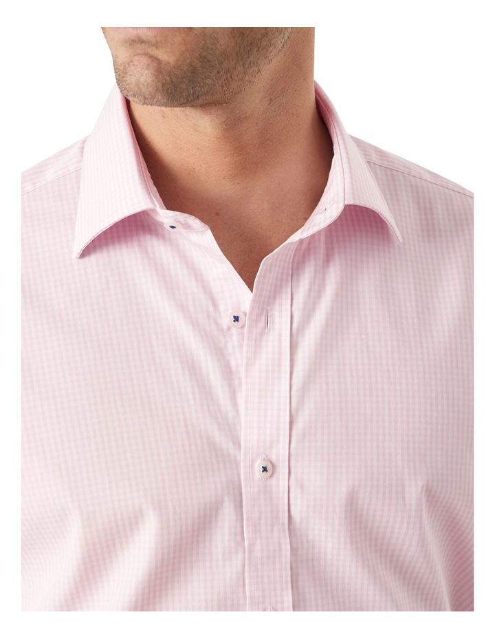 Barlow Shirt image 3