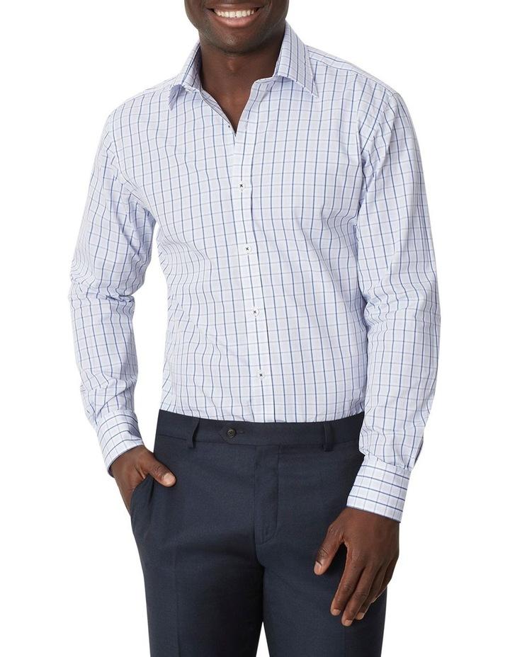 Carrington Shirt image 1
